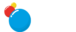 Freizeit-Center-Waldrems Logo